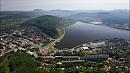 Проект кремниевого завода в Златоусте пока не будет реализован