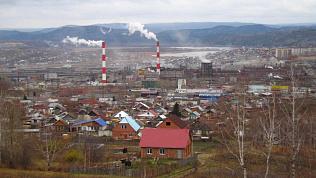 В Миассе общественники и активисты обсудили экологическую обстановку в округе