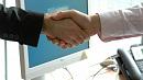 В Челябинской области будет оказана господдержка предприятиям, экспортирующим продукцию