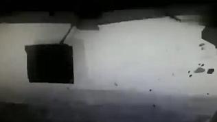 Жених и невеста в Башкирии чуть не погибли при обрушении крыши в ЗАГСе. ВИДЕО