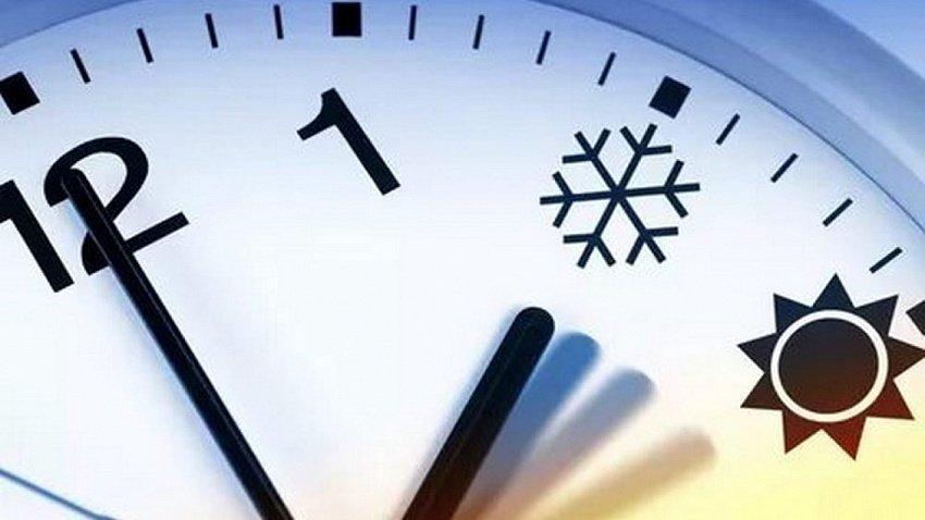 Южноуральский депутат предложил вернуть сезонный перевод часов