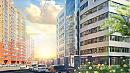 Эксперты рассказали, в каких микрорайонах Челябинска дешевле всего купить квартиру