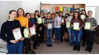 Двадцатилетие Всемирного дня поэзии в Миассе отметили конкурсом авторских стихов