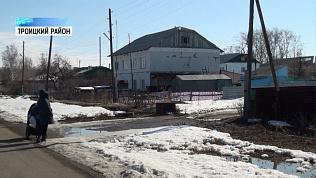 Жители поселка Родники оспаривают счета за отопление
