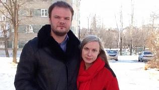 Судимая звезда «Дома-2» во второй раз стала мамой