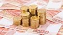 Схема работы табачных предпринимателей из Омска вызвала интерес налоговиков