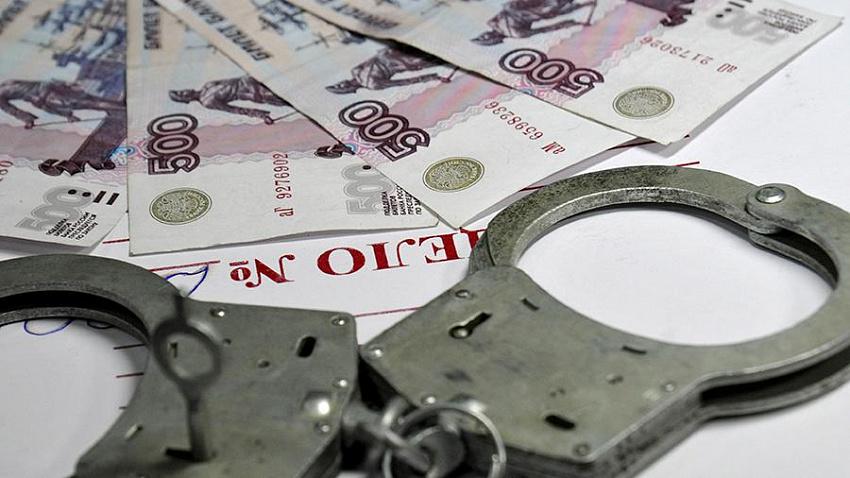 На Южном Урале растет давление силовиков на бизнес
