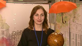 На Южном Урале выбрали победителя конкурса «Учитель года 2019»