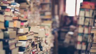 Театральная «Библионочь» состоится в Публичной библиотеке