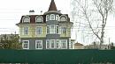 Очаг чесотки вспыхнул в челябинском частном доме престарелых