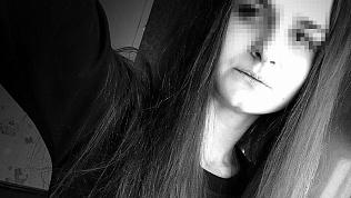 В Челябинске нашли мертвой девушку, участвовавшую в шоу «ДНК»