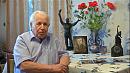 Житель Южноуральска рассказал о том, как дружил с Юрием Гагариным