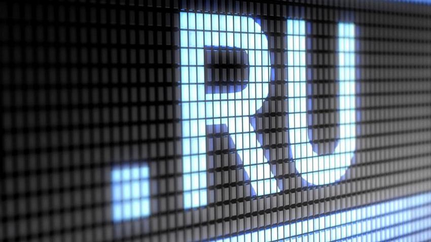 1 ноября в силу вступит закон об изоляции российского сегмента интернета