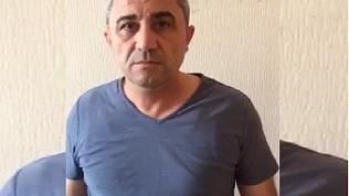 Мошенник под видом ювелира присвоил себе украшений на 400 тысяч рублей