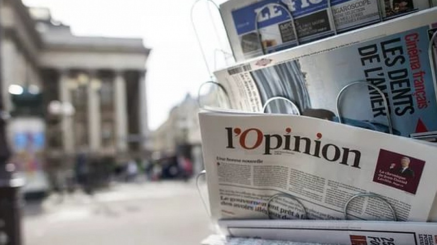Челябинская область стала девятой в рейтинге популярных российских регионов у иностранных СМИ