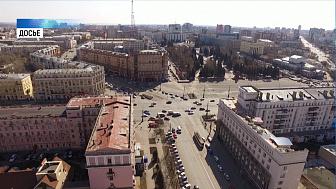 Алексей Кудрин предложил создать Уральскую метрополию