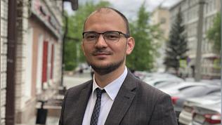 Алексей Текслер уволил директора АИР