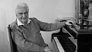 Автор музыки для «Гостьи из будущего» и «Простоквашино» скончался