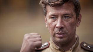Актер Андрей Мерзликин присоединится к «Бессмертному полку» в Челябинске