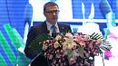 Обмен бизнес-миссиями произойдет между Челябинской областью и Китаем