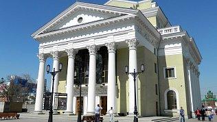 Челябинцев приглашают на авторскую экскурсию по органному залу
