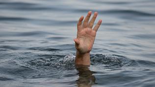 В Челябинской области мужчина утонул до начала купального сезона