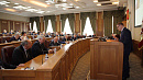 Субсидировать первоначальный взнос по ипотеке предложили депутаты Челябинской области