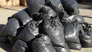 Администрации Челябинска и Златоуста ждут увольнения за неубранный мусор