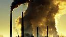Законопроект о квотировании выбросов подготовили к внесению в Госдуму