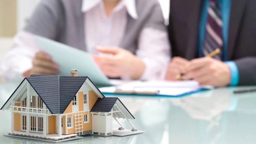 Приемка квартиры в новостройке: помощь профессионалов