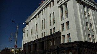 Заседание Правительства Челябинской области пройдет в прямом эфире