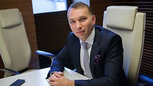 «БКС Премьер»: как увеличить доход за счет инвестиций онлайн
