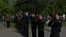 Мемориальная табличка появится на школе, где учился утонувший в Копейске мальчик