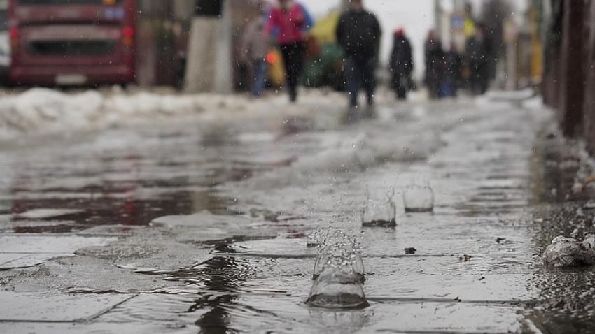 Похолодание и ветер. Челябинскую область захватил «Лошадиный хвост»