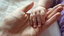 В Челябинской области троих детей обожгло маслом из фритюрницы
