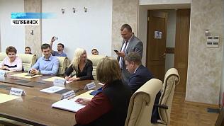Александр Лебедев заявился на выборы губернатора