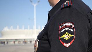 В Челябинской области замначальника полиции подозревается в домогательствах