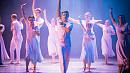 Хореографы шоу «Танцы» поставят номера для челябинской молодежи