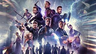 «Мстители. Финал» выпустят в прокат с дополнительными сценами
