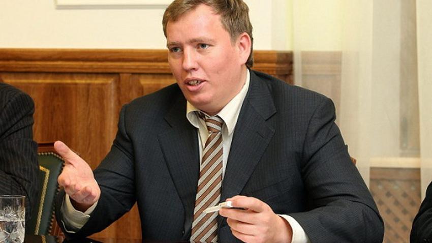 В Челябинске уволили партийного активиста, который выступил против Алексея Севастьянова
