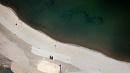 Магнитогорск превратился в Ниццу на снимках уральского фотографа