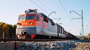 Жителям Челябинской области, обратившимся к президенту, обеспечат свободный проход по железнодорожной станции
