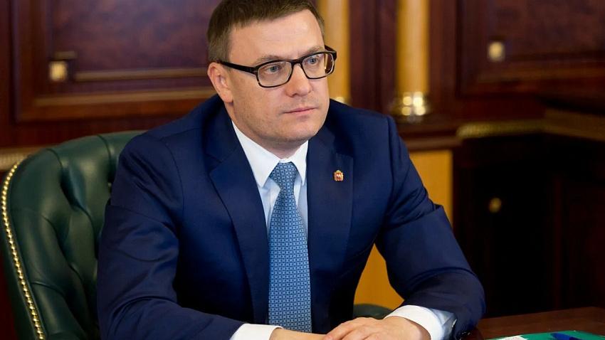 Сто дней. Эксперты обсудили, что сделал Алексей Текслер после назначения на пост главы региона