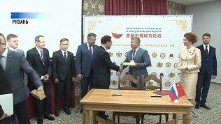 Челябинск принял участие в первом муниципальном форуме