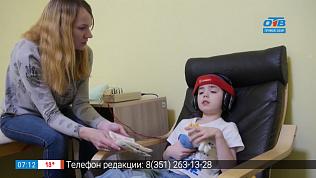 Добрые среды — Ваня Буков