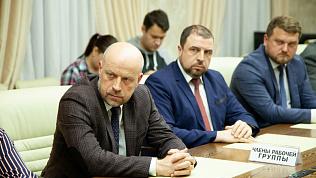 Предвыборная гонка в Челябинской области заинтересовала экспертов со всей страны