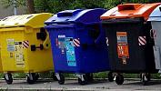 Баки для раздельного сбора мусора начнут закупать в Челябинской области