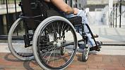 В Челябинске инвалиду отказались оплатить ремонт кресла-коляски