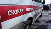 На Урале ребенок умер после взрыва мобильного телефона