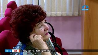 80 лет Челябинскому композитору